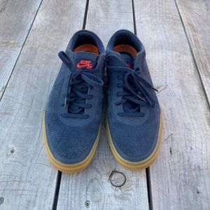 Men's Nike SB shoess